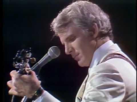 Steve Martin, Banjo, 1979