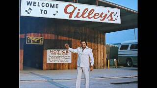 Mickey Gilley - She Gives Me Love