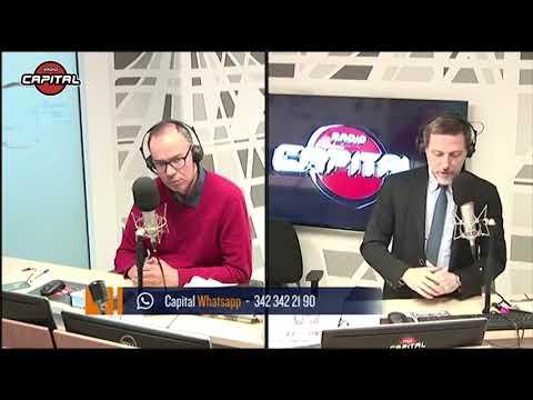 """Elezioni, Grasso: """"Gori candidato imposto, in Lombardia no presupposti per accordo Pd"""""""