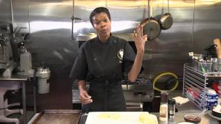 Roasted Eggplant Parmesan : Farm Fresh Foods