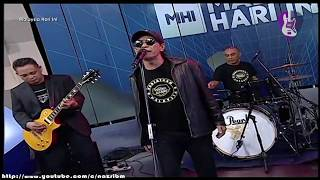 UG14 - Bunga Larangan (Live HD 2018) MP3