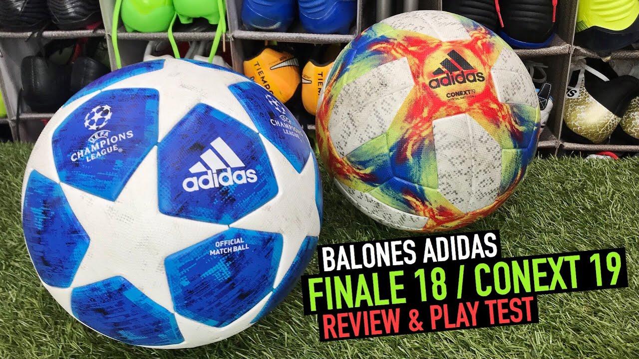 6991a3898413a  Finale18  Conext19  Adidas