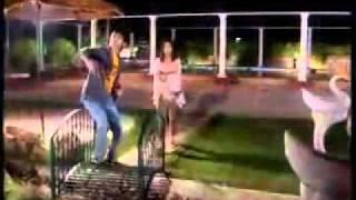 Kagaz ke phool Song mp4