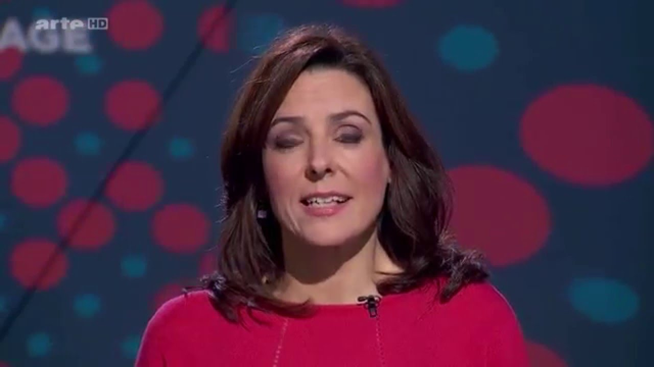 Andrea Fies