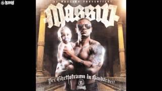 MASSIV - NANANANA - DER GHETTOTRAUM IN HANDARBEIT - ALBUM - TRACK 06
