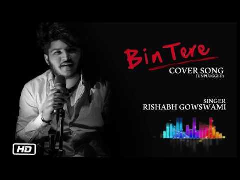 Song Bin tere koi khalish hai hawaon mein Mp3 & Mp4 Download