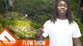 Trev Presents| The Flow Show (S3.Ep5)