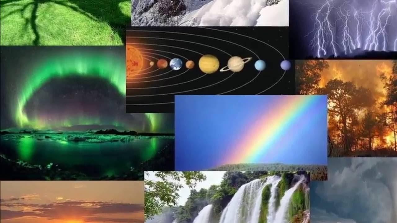 картинки на тему явления цвета, блестящие ткани