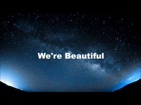 Beautiful Now - Zedd ft. Jon Bellion (Lyrics)