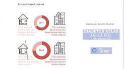 hq2 - Asociacion Latinoamericana De Diabetes Guias 2017