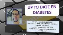 hqdefault - Alaska Kidney And Diabetes Assoc