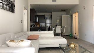 Жизнь в Los Angeles 2019 (Лос Анджелес) Жильё в США (Америке) Калифорния. Цены на жильё.