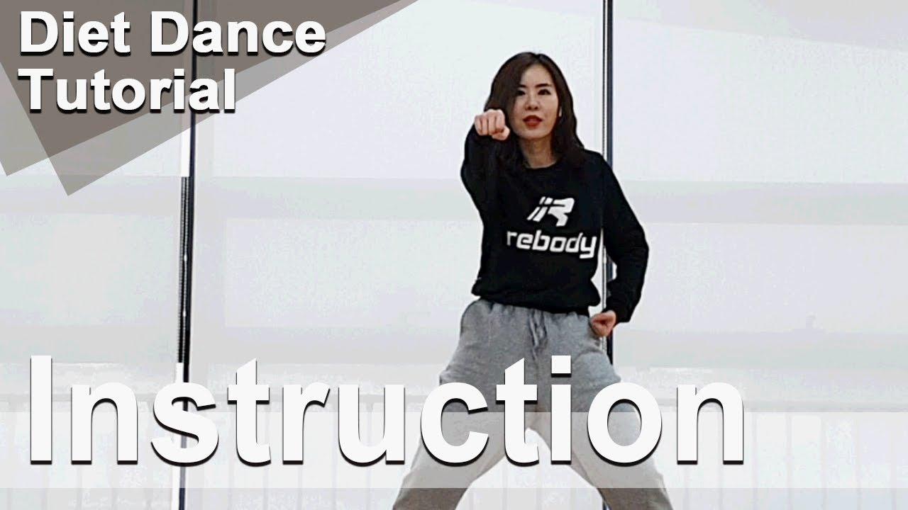 [Tutorial] Instruction. Jax Jones. Dance Workout. Choreo by Sunny. SunnyFunnyFitness. Diet Dance.