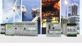 Minimize Arc Flash Damage with Littelfuse Arc Flash Relay (PGR-8800)