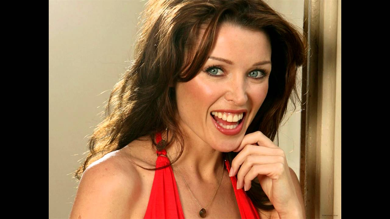 Danielle Jane Minogue:so sexy