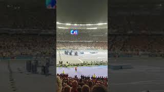 Download Lagu Liverpool fans sing Dua Lipa (one kiss) UCL Final Mp3