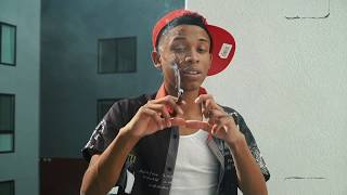 Paidway T.O - Virgin To Love (Official Music Video)