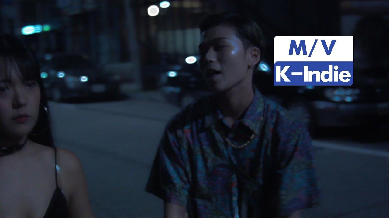 Download [M/V] Karacin Jr. (카라신주니어) - ah u Ready (Feat. 브레이 (Bray))