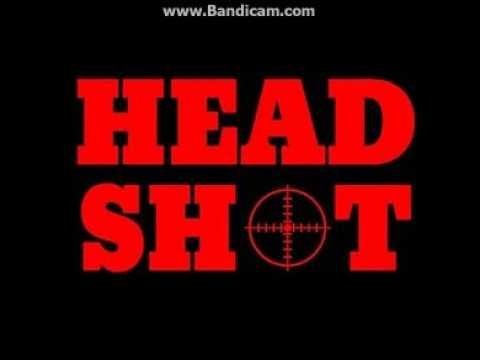 Headshot - Sound Effect