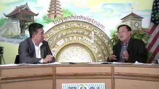 Sóng gió Việt - Miên từ lời phát biểu của cán bộ tân đại sứ CSVN!