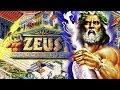 Strike Me Down Zeus - YouTube