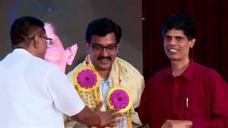 #NETHAJI FACEBOOK GROUP KONDATTANGAL VIDEO THREE#BHAGAWANVIDEOS 9444162695