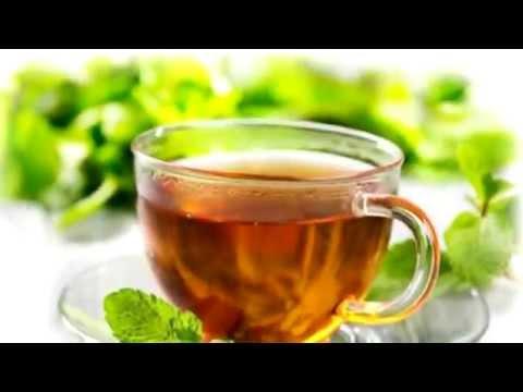 Как пить чай монастырский сбор