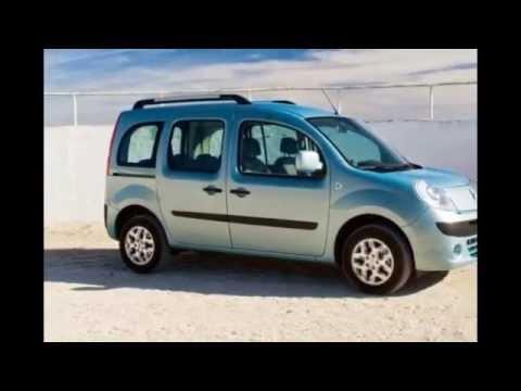 Renault Master 1,9 DTi, 1 Hand, Scheckheft 2001/3 - YouTube