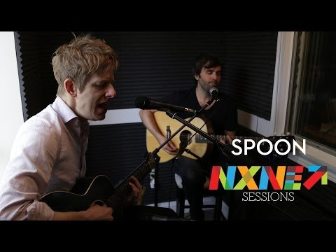 NXNE Sessions: Spoon -