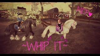 whip it mep full