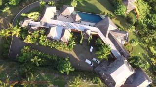 Download HOSS Magazine Exclusive: Take A Tour of Lennox Lewis' Jamaican Home. Mp3 and Videos