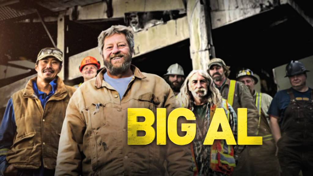 Watch Yukon Gold Season 2 Episode 9 online full free on ...