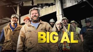 Yukon Gold - Season 2 | National Geographic Channel | SKY TV