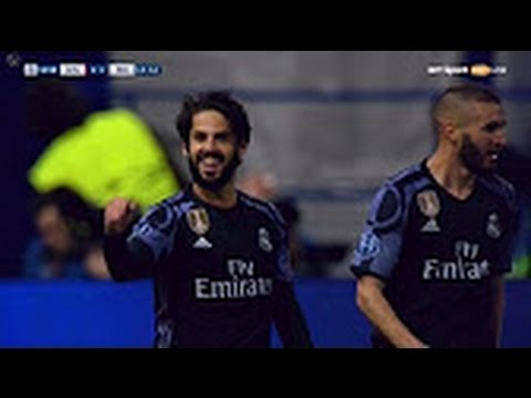 Download Atletico Madrid vs Real Madrid 2-1 All Goals & Highlights First Time 10/05/2017 Champions League HD