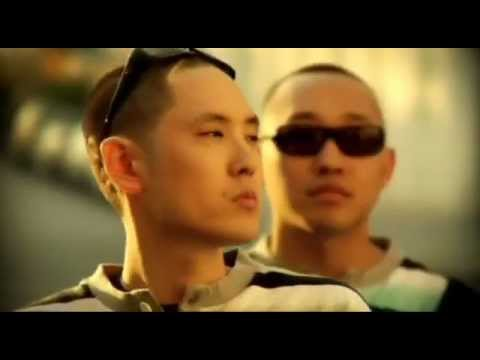 Far East Movement  You Ve Gotta Friend Feat Baby Bash, Lil Rob (full Version).mp4