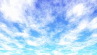 フリー 空 写真 空・雲・航空写真のフリー写真素材 無料画像no.01