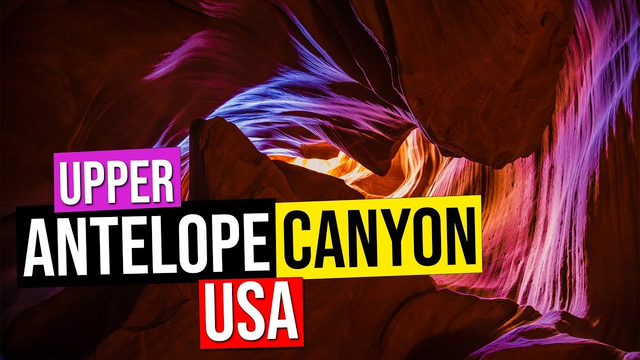 Image result for Antelope Canyon, Arizona