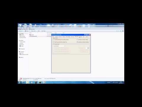 Proxy Help Privacy Eraser Pro.wmv