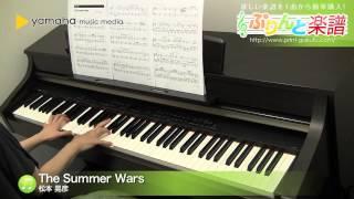 使用した楽譜はコチラ http://www.print-gakufu.com/score/detail/13527...