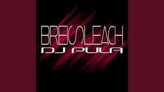 Breisleach (Extended)