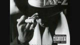 Jayz - Dead Presidents Instrumental