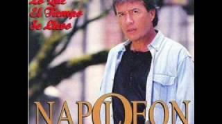 Jose Maria Napoleon-No es el amor.wmv