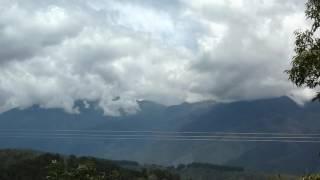 Tourven - Running Making Tourism in Venezuela