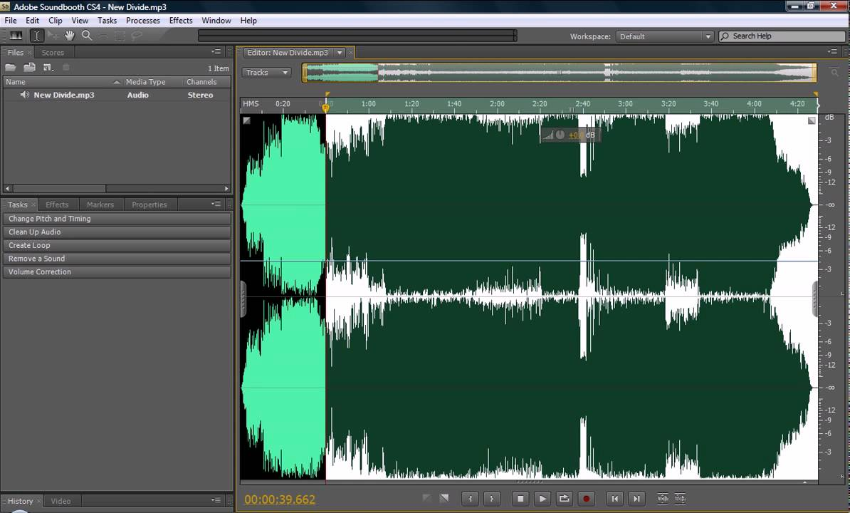Keygen soundbooth cs5