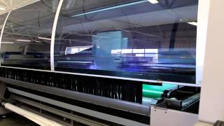 Печать на пенокартоне(, 2012-11-06T21:11:39.000Z)