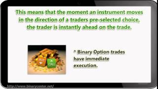 binary options trading system 2015 review