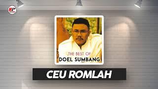 Doel Sumbang - Ceu Romlah (Official Audio)