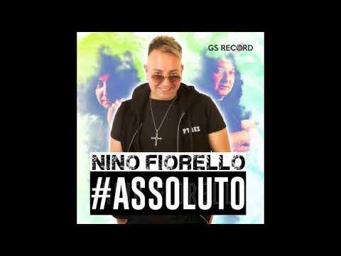06.Nino Fiorello  La donna perfetta