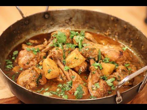 Authentic Chicken Drumsticks Curry|MUST TRY RECIPE|చికెన్ డ్రమ్ స్టిక్స్ ఇలా చేసుకోండి బాగుంటుంది
