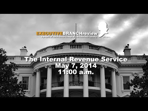 The Internal Revenue Service